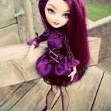 Avatar RavenQueen_8