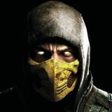 Avatar Daniello55