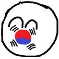 Avatar Southkoreancaps