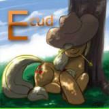 Avatar Ecudus