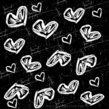 Avatar Heart1234