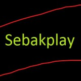 Avatar Sebakplay