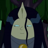 Avatar Royoo
