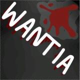 Avatar Wantia