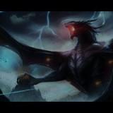 Avatar Ankalagon