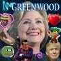 Avatar greenwood