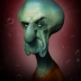 Avatar Propergol