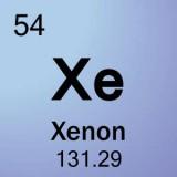 Avatar Xenon77