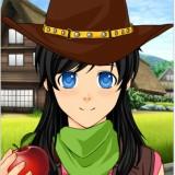 Avatar AnimeGirlx3