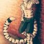 Avatar Gal_Anonim