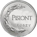 Avatar Pisiont_Groszy
