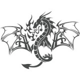 Avatar aralf22