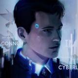 Avatar Ami_Gami4