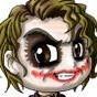 Avatar JJay_Joker