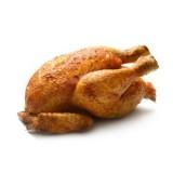Avatar Hashimoto_Chicken