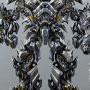 Avatar ironhade