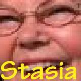 Avatar Babcia_Stasia