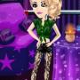 Avatar QueenAshlynn9603