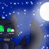 Avatar The_Shadow_Fox