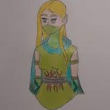 Avatar Lady_Suriya