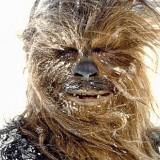 Avatar Chewbacca