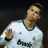 Avatar Ronaldo2004