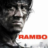 Avatar rambo88pl