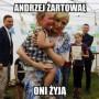 Avatar Dobre_Stockowe