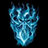 Avatar Kiseriox