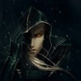 Avatar eah_raven_queen