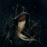 Avatar eah_raven_queen