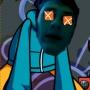 Avatar PanIgor6373