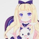 Avatar Rozalia_Yuki
