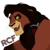 Avatar Redclawface