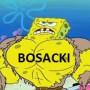 Avatar Bosacki