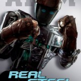 Avatar Atom123