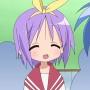 Avatar FBI_OPEN_UP