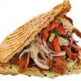 Avatar pan_kebab