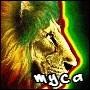 Avatar Myca007