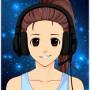 Avatar julka0516