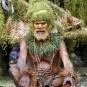 Avatar Asinnes0987456321