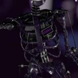 Avatar Simon_The_Endoskeleton