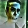 Avatar MeenziPL