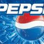 Avatar PepsiMan