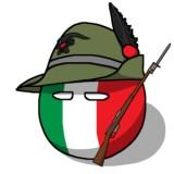 Avatar Italy_ball