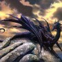 Avatar devil890