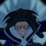 Avatar gierka005