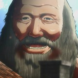 Avatar TamaraSanchezLarsson