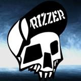 Avatar RizzeR