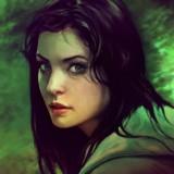 Avatar Melody13